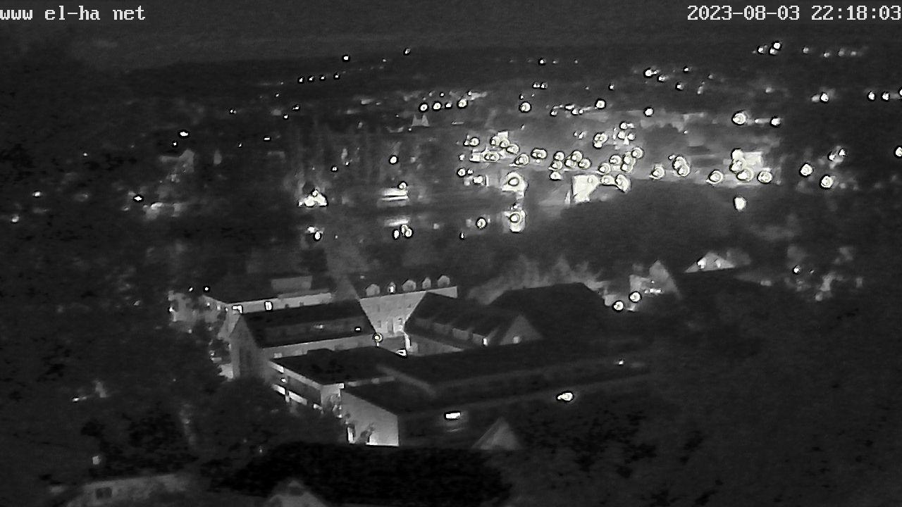 Elbe bei Pirna